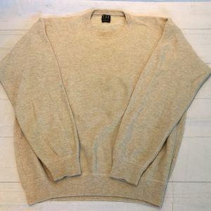 TSE Cashmere one size